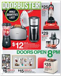 target sales after black friday see target u0027s entire 2013 black friday ad black friday deals 2014
