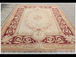 Clearance Area Rugs 8x10 8 10 Area Rugs Cheap Best 25 Cheap Area Rugs 8 10 Ideas Pinterest