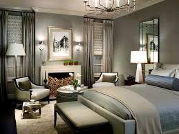 bedroom decor decoration deco and charming deco room design color ideas gallery simple design