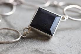 blue sapphire sterling silver bracelet images Buy bracelets gemstone bracelets sterling silver bracelets jpg