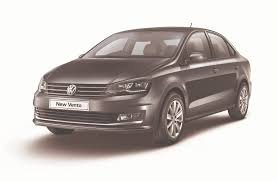 Vw Vento Allstar Launch Soon With New Features Alloys U0026 New Colour
