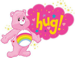 1095 care bears images care bears cousins