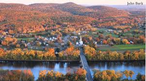 Massachusetts scenery images Scenic byways of western massachusetts jpg