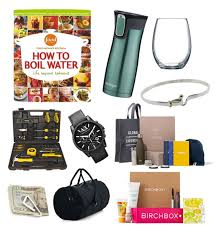 college graduate gifts what to buy the 2015 graduate