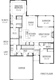 epcon communities floor plans fox cities hba parade of homes