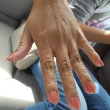 sky nails 11 reviews nail salons 672 old mill rd