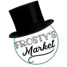 frosty u0027s holiday market frost elementary home facebook