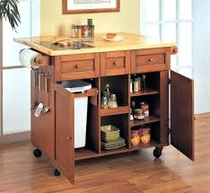 kitchen island cart with stools portable island bar kitchen wonderful portable island for kitchen