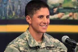 first female soldiers graduate elite army ranger school in historic first two women earn ranger tabs but will they be