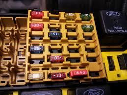 100 2002 ford ranger edge owners manual 1997 ford ranger
