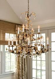 Entry Chandelier Lighting Chandeliers Crystal Chandeliers And Venetian Glass Chandeliers