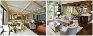color schemes for open floor plans open floor plans the dream home u0026 garden design ideas articles