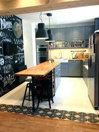 tarif pose cuisine ikea ikea cuisine bodbyn bodbyn ikea gray lower cabinets kitchen