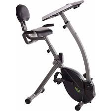 wirk ride cycling workstation walmart com