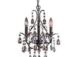 Chandelier Lamp Shades With Crystals by Chandelier Lighting Small Chandeliers For Bathroom Bathroom