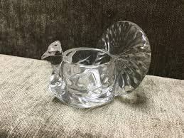 home interiors votive cups instainteriors us