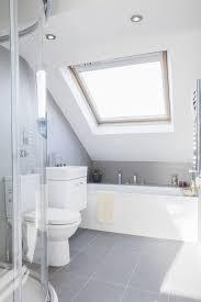 loft bathroom ideas bathroom best loft bathroom ideas on shower rooms grey