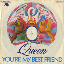 best friend photo album you re my best friend woc german 7 vinyl single 7 inch