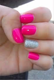 1556 best nail art 4 my teen 1 images on pinterest enamels