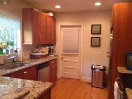advice for painting kitchen cabinets advice on painting cabinets hometalk