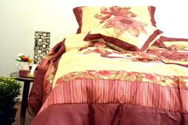 Sunset Comforter Set Comforter Sets Dada Bedding Collection Inc