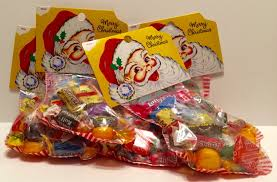 wholesale candy wholesale candy filled