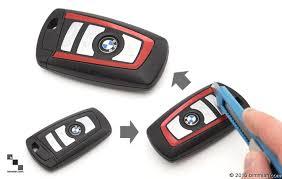 bmw 3 series key fob bmw m4 key fob cars gallery