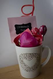 diy s day 2015 gift idea sharpie mug tea with jackie p
