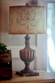 best 25 french lamp shades ideas on pinterest rustic lamp