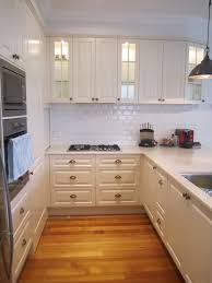 brisbane kitchen design sydney st camp hill traditional kitchen renovation 4 jpg