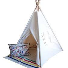 popular kids teepee tents buy cheap kids teepee tents lots from