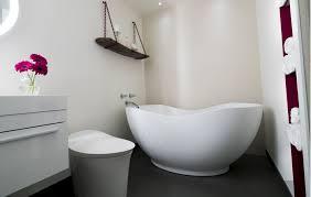 debbie travis u0027 house to home condo bathroom reno baytoday ca
