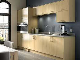 wickes doors kitchen u0026 wickes turnberry kitchen limed oak doors