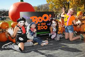 the real chicago u2013 the big city blog halloween events at