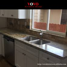 Varnish Kitchen Cabinets Buy Paint Kitchen Cabinets And Get Free Shipping On Aliexpress Com