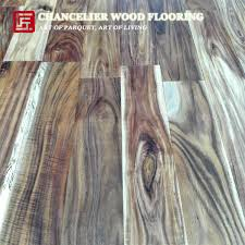 unfinished acacia hardwood flooring timber floors wood flooring