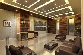 addor group residental projects ahmedabad commerical projects