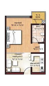 home design attic apartment floor plans on loft plan ideas 1