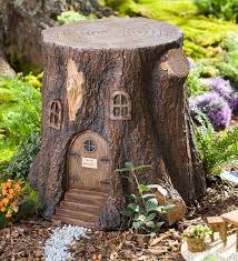 Fairy Garden Craft Ideas - pin by benlikesplants on garden trees pinterest diy vertical