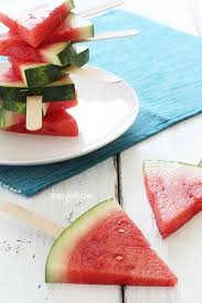 Fruit Decoration Ideas For Baby Shower Cute U0026 Cool Summer Baby Shower Decoration Ideas