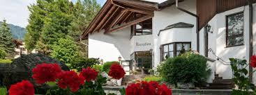 Garmisch Germany Map by Dorint Sporthotel Garmisch Partenkirchen Resorts Dorint