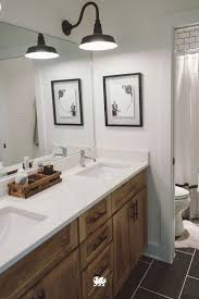 Design A Bathroom by 239 Best Bathrooms Images On Pinterest Bathroom Ideas Dream