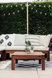 Ikea Outdoor Sofa Ikea Kungsholmen Google Search Pateo Pinterest Google