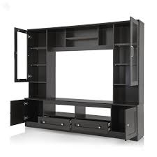 Tv Wood Furniture Design Cuisine Buy Tv Units Furniture From India U0027s Most Affordable