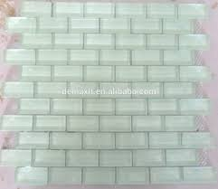wholesale ceramic glass tile backsplash online buy best ceramic