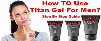 titan gel price in faisalabad titan gel in pakistan titan gel
