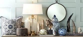 Italian Home Decor Accessories Italian Home Decor Accessories Peakperformanceusa