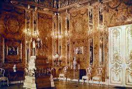 la chambre d ambre photos le parisien magazine l affaire à la recherche de la chambre d