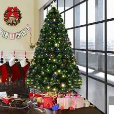 Christmas Decorations Sale Online Usa by Christmas Store Shop The Best Deals For Nov 2017 Overstock Com
