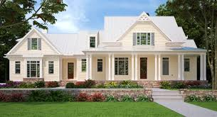 and house plans alluring farmhouse house plans fba356 fr ph co lg furniture
